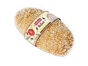 Chlieb Pšeno Penam Natur