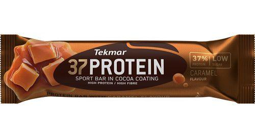 37 Protein