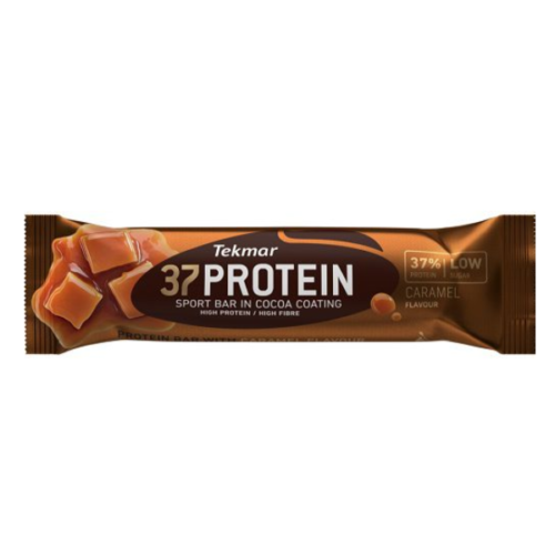 37 Protein