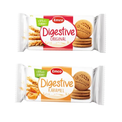 Emco Digestive