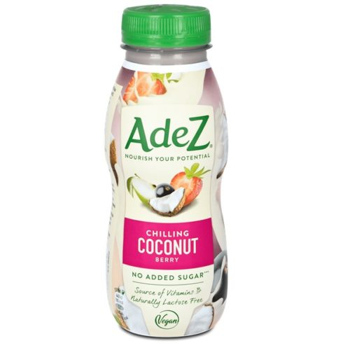 AdeZ Chilling Coconut Berry