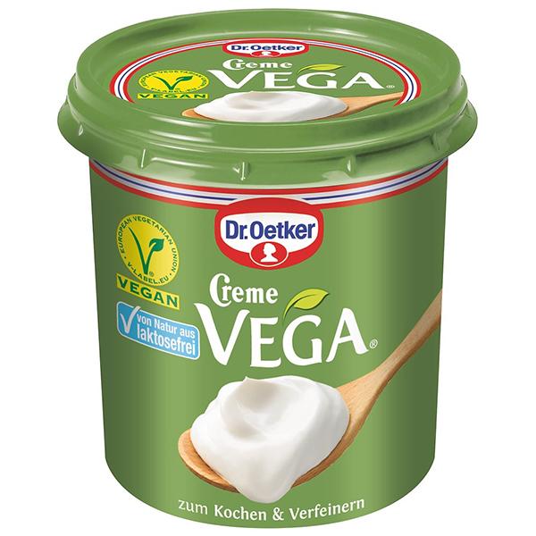 Creme Vega