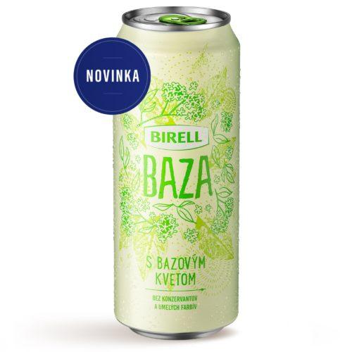 Birell Baza
