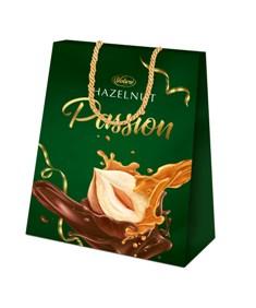 Čokoládová bonboniéra  Pralines Hazelnut